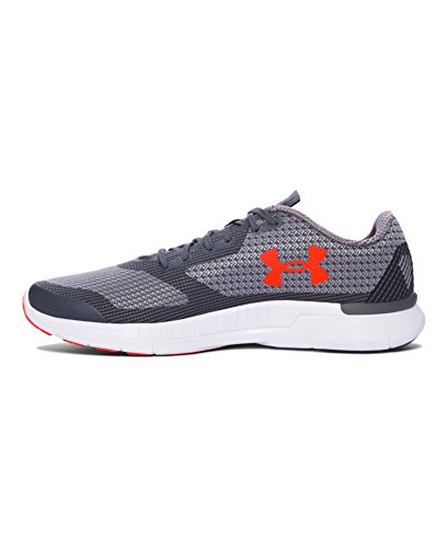 Under Armour Charged Lightning Scarpe da Corsa - AW17 Multicolore