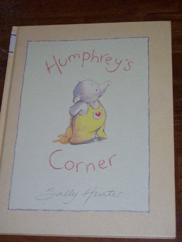 - Humphrey's Corner