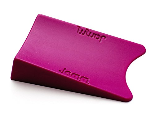 Jamm Stopper Directions Outperforms Decorative product image