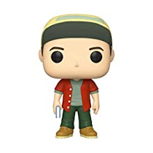 Funko Pop! Movies: Billy Madison - Billy Madison