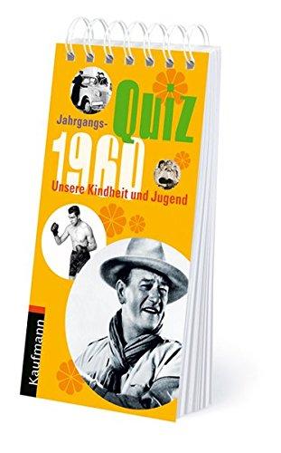 jahrgangs-quiz-1960-unsere-kindheit-und-jugend