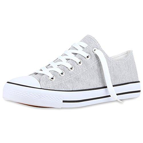Farben Unisex Freizeit Cut Modell Bequeme Japado Schuhe Grau Gr Low 45 Basic Sneakers Viele 36 4Zpx1wq