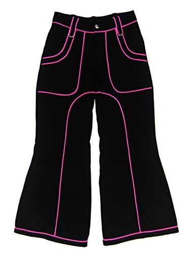 Insanity Clothing - Vaqueros - para mujer