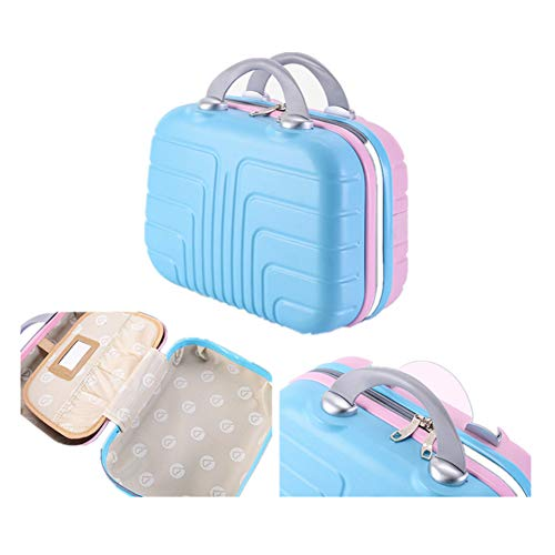 Children's Suitcase, Combination Box, 26 Inches,2 colours by HongHe (Image #4)