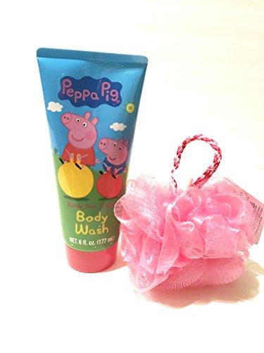 Mini Pig Skin Care - 7