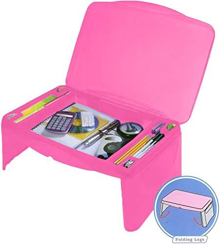 Folding Lap Desk Laptop
