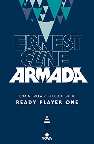 Armada / Armed (Spanish Edition)