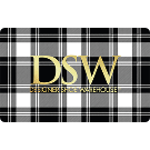 DSW - Mail a Gift Card