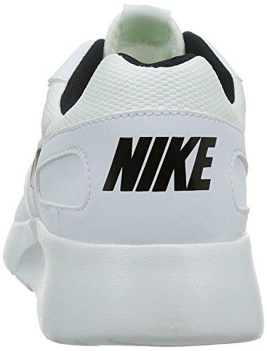 Sneakers NIKE Blanco
