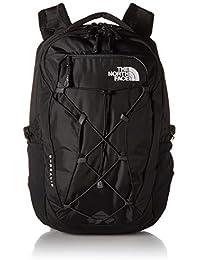 Borealis Womens Backpack