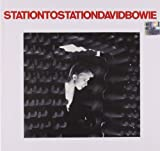 Station To Station by David Bowie (2010-09-28)