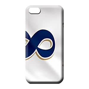iphone 5c phone cases covers PC Popular For phone Protector Cases player jerseys