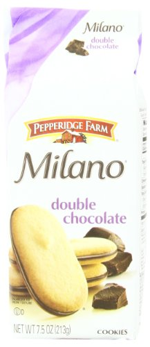 pepperidge-farm-double-chocolate-milano-cookies-75-ounce-pack-of-4