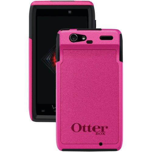 OtterBox Commuter Case Motorola Droid