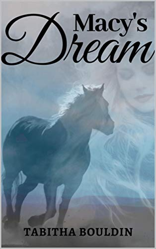 Macy's Dream by [Bouldin, Tabitha]