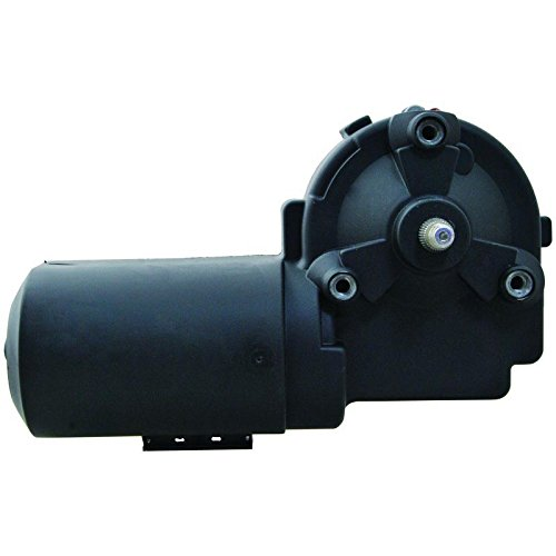 New Windshield Wiper Motor Fits Mercedes-Benz 260E//300CE//300D//300E//300TE 86-1995