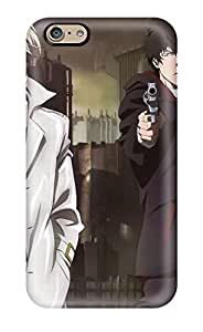 New Diy Design Psycho-pass?wallpaper For Iphone 6 Cases Comfortable For Lovers And Friends For Christmas Gifts