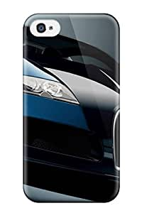 Awesome IsdwTpN7627Jtyss Rose Plumley Defender Tpu Hard Case Cover For Iphone 4/4s- Bugatti Veyron