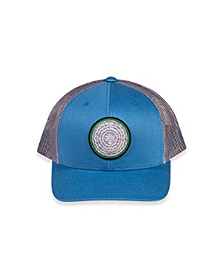 Travis Mathew Men's Trip l Cap by Travis Mathew