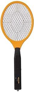 Raqueta Zapper–eléctrico Bug matamoscas