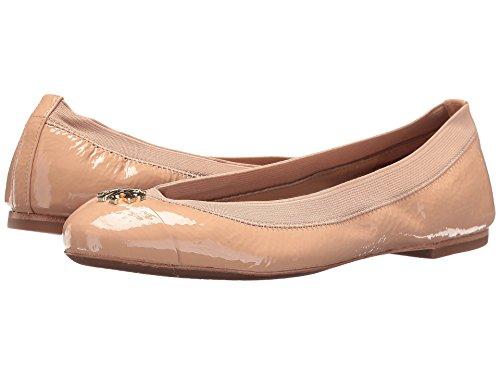 Tory Burch Jolie Ballet Flat (8 B (M) US, Light Oak) by Tory Burch (Image #6)