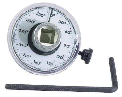 otc-4554-1-2-drive-torque-angle-gauge