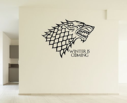 game-of-thrones-house-stark-winter-is-coming-inspired-wall-picture-art-decal-sticker-for-your-home-d