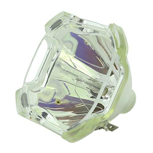 LYTIO Economy for Eiki 610 327 4928 Projector Lamp (Bulb Only) 610-327-4928