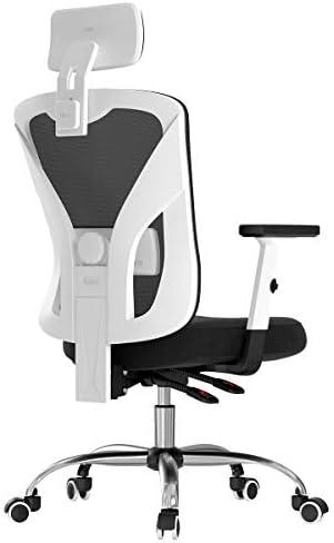 Hbada Ergonomic Office Desk Chair