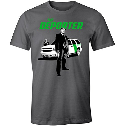 Trump-the-Deporter-Funny-Transporter-Spoof-Immigration-Mens-T-Shirt