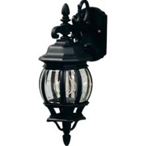 Cottage Style Outdoor Lighting in US - 8
