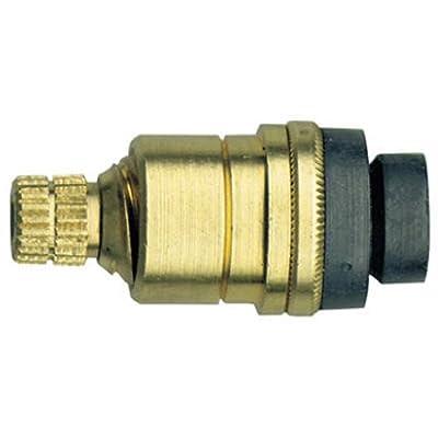 BrassCraft Mfg ST0567X Hot Stem for American Standard Faucets