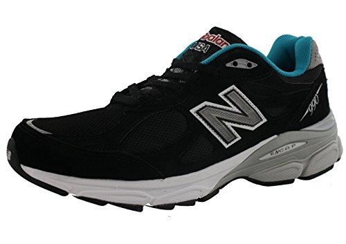 new-balance-men-m990gb3-running-shoes-13-dm-us-granite