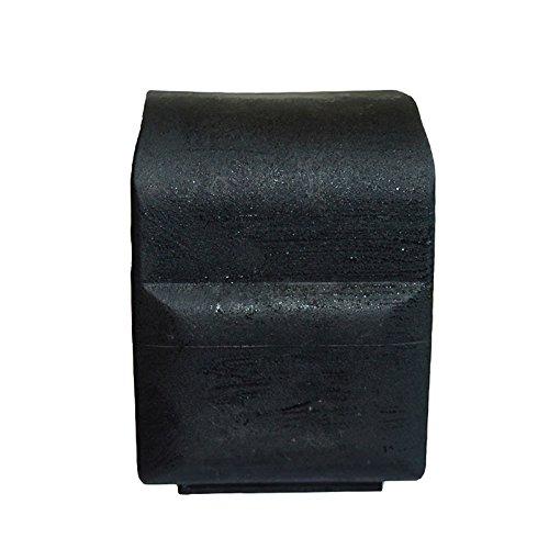 SODIAL Nylon Smontagomme Bead morsetto goccia Centro Strumento Rim morsetto macchina resistente Nero