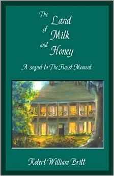 Milk and honey book summary