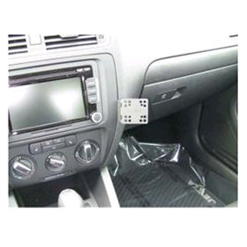 Panavise InDash Mobile Electronics Mounts for Jetta
