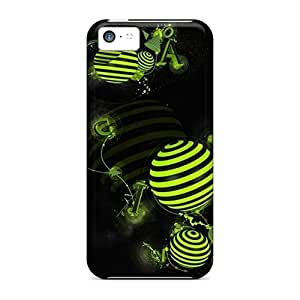Premium Iphone 5c Cases - Protective Skin - High Quality