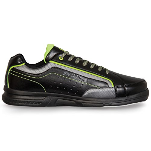 kr-strikeforce-m-039-100-racer-lite-bowling-shoes-black-lime-size-10