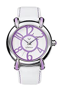 Viceroy 42114-95 - Reloj , correa de cuero