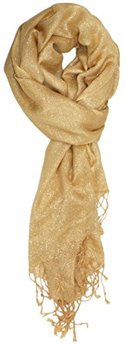 ted-and-jack-hollywood-dreams-sparkling-metallic-scarf-bright-gold