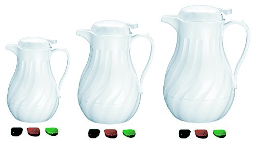 wellness carafe - 3