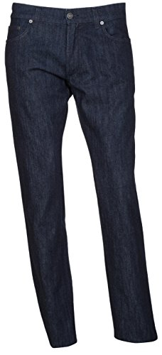 salvatore-ferragamo-mens-blue-cotton-classic-5-pocket-straight-denim-jeans-blue-30