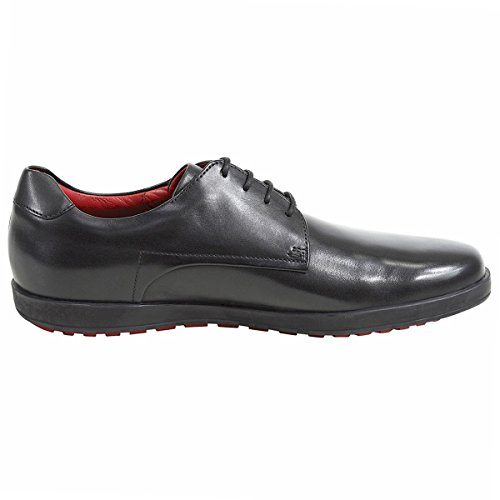 Hugo Men Cheb It Fashion Shoes Flat Boss 77qzrSR