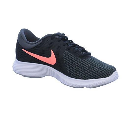 Multicolore Nike Blanco 008 Da Scarpe aj3491 Fitness Donna Aj3491 008 TwYqrCT