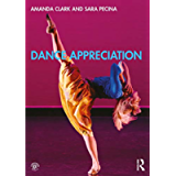 Dance Appreciation