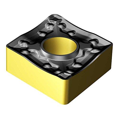 Sandvik Coromant CNMM120408-PR4305 T-Max P insert for turning (Pack of 10)