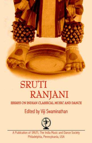 Download SRUTI RANJANI pdf