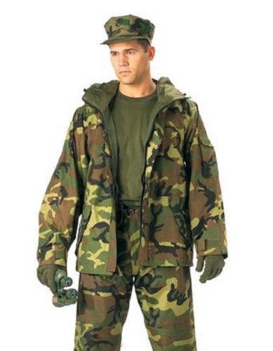 9985-rothco-military-woodland-camo-ecwcs-gen-i-hyvat-parka-x-large