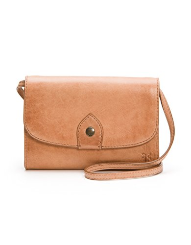 Frye Leather Handbags - 7
