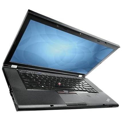 Lenovo ThinkPad W530 Intel ME 64 BIT Driver